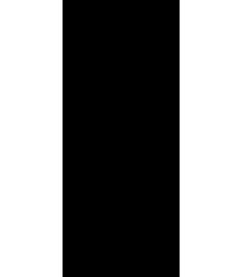 Gios 02