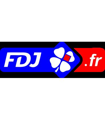 FDJ03