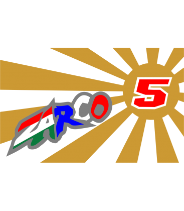 Zarco 01