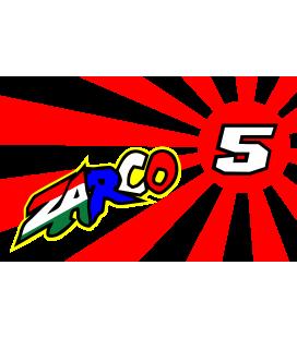 Zarco 02