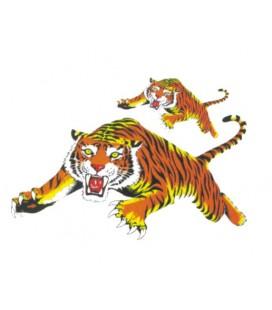 Saut du Tigre (Geant)