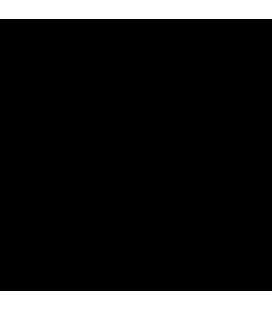 Idéogramme Bandit