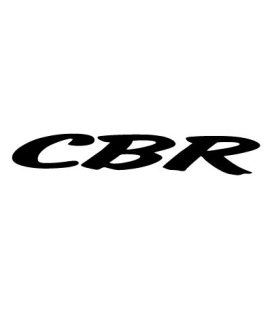 CBR 01