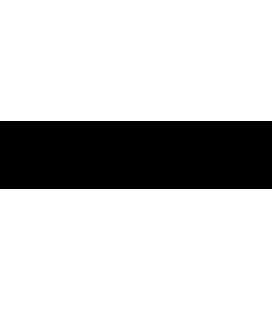 Tribù Dei Chihuahua