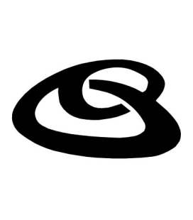 Breil 02