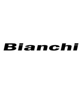 Bianchi 01
