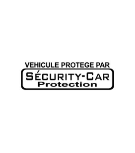 Sécuritycar 01