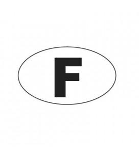 "F ""Horizontal"""