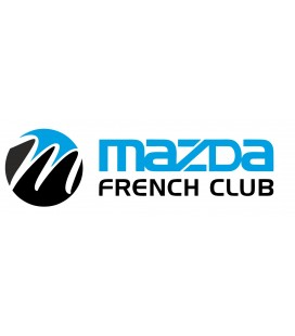 Mazda French Club 01