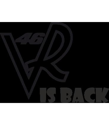 VR46 02