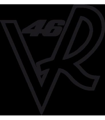 VR46 01