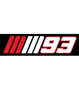 Marquez 01