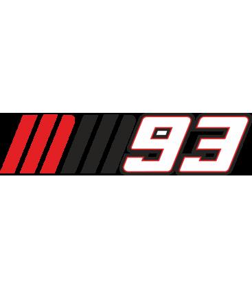 Marquez 02