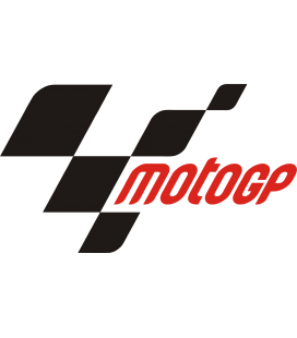 Moto GP 02