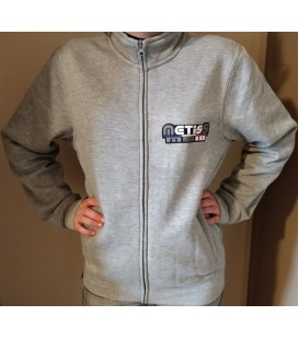 Sweat Shirt MetisS R01