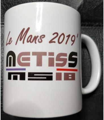 Mug MetisS 01
