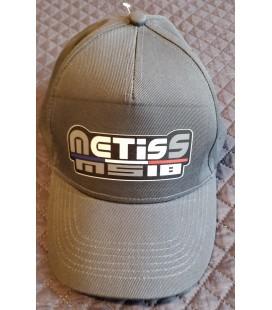 Casquette MetisS 01