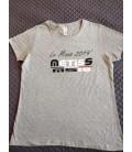 Tee Shirt MetisS G01