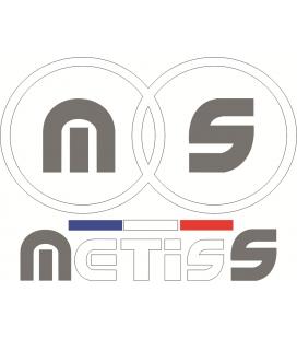 Metiss 05