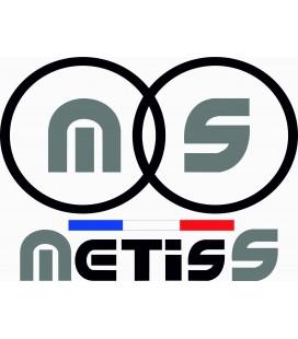Metiss 01