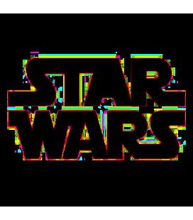 Starwars 01
