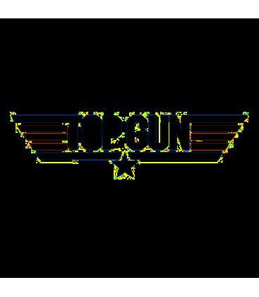 Topgun02