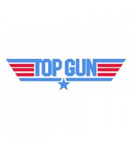 Topgun 01