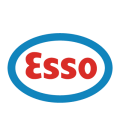Esso 01