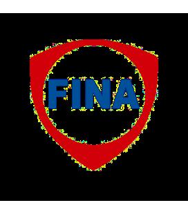 Fina 01