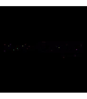 Motouebe 01