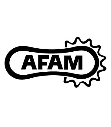 Afam 01