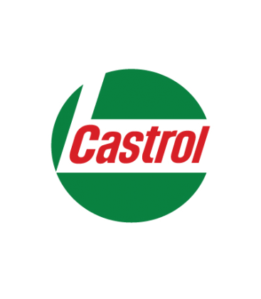 Castrol 02