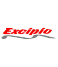 Excipio 03