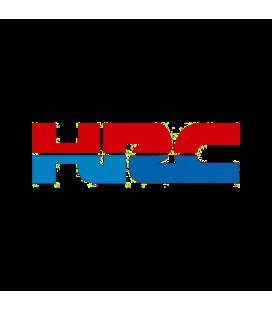 HRC 01