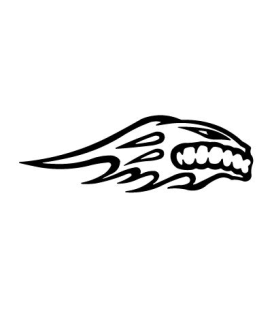 Teteflam 05
