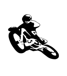 Moto 13