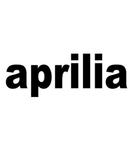 Aprilia 01