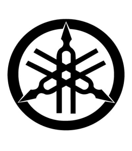 Yamaha Diapason 01