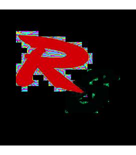 R6 04
