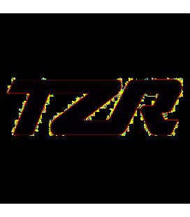 TZR 01