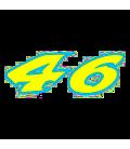 46Rossi01