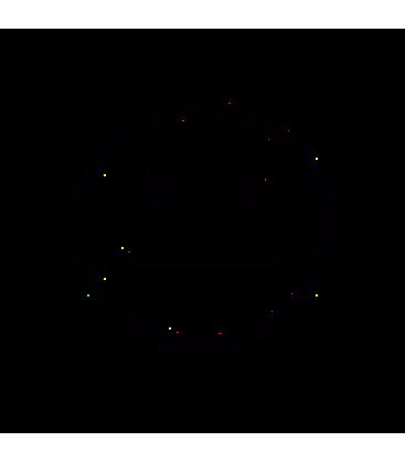 Smiley 01