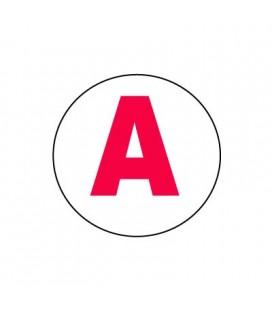 """A """"deux roues"""""""